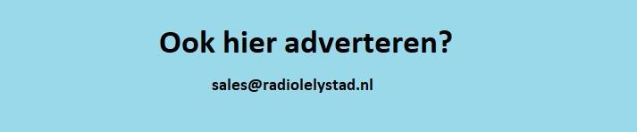 Adverteren